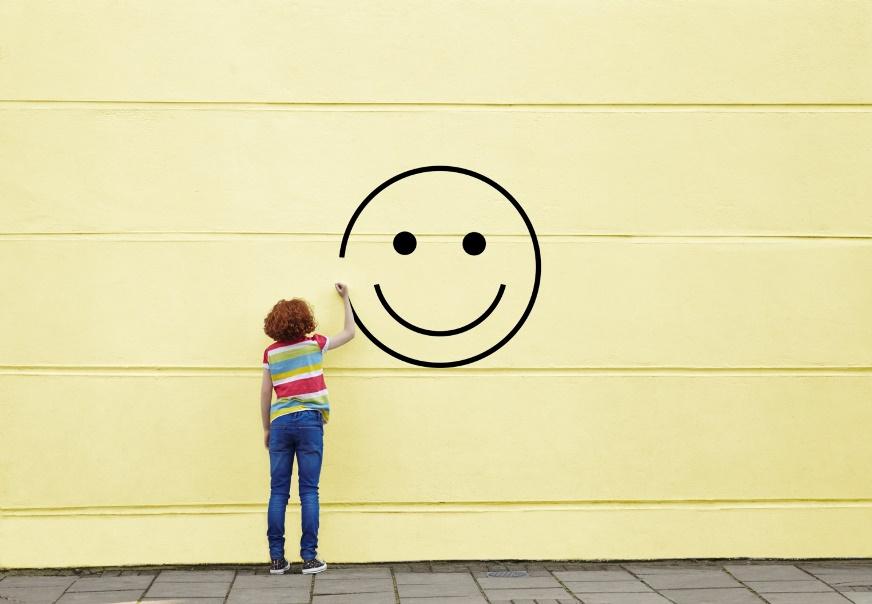 6 причин, почему интеллектуалы не могут чувствовать себя счастливыми