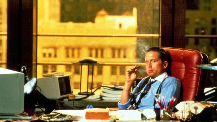 Четыре типа «финансовых советников», которых надо избегать