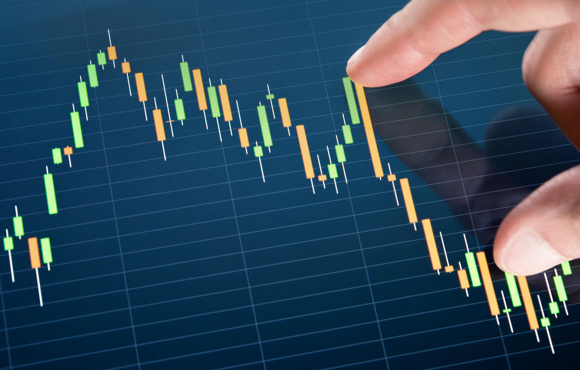 Что за зверь такой - спред и с чем его едят, о торговле спредами на финансовом рынке России и не только (Часть 1)