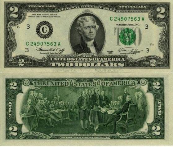 Деньги к деньгам: приметы и суеверия