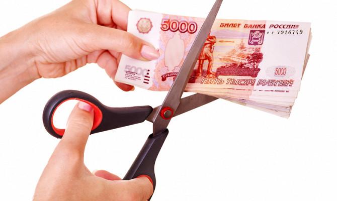Inflatio или Кому это выгодно?