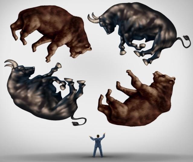 Нужно ли быть умником, чтобы правильно инвестировать на фондовом рынке, или что такое теория инвестиционного портфеля Марковитца