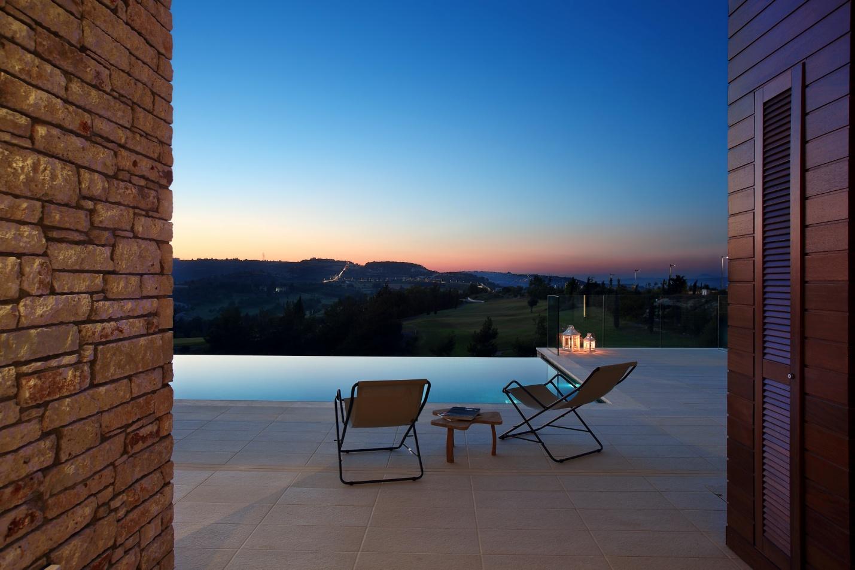Рынок недвижимости Кипра: стоит ли инвестировать?