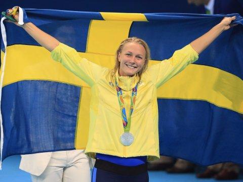 Швеция - лучшая страна в мире для женщин! И вот почему
