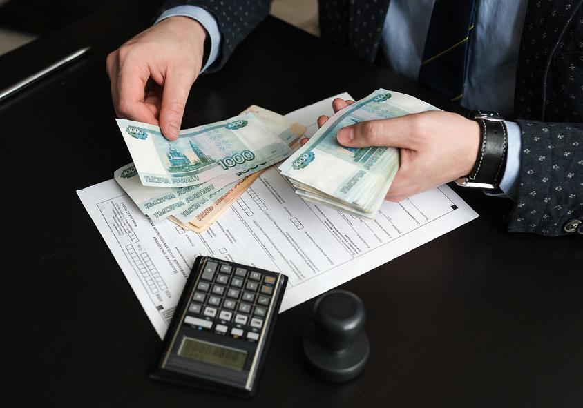 Вся правда о дивидендах и дивидендной доходности российских акций     Часть I. «О чем молчит ваш брокер...»